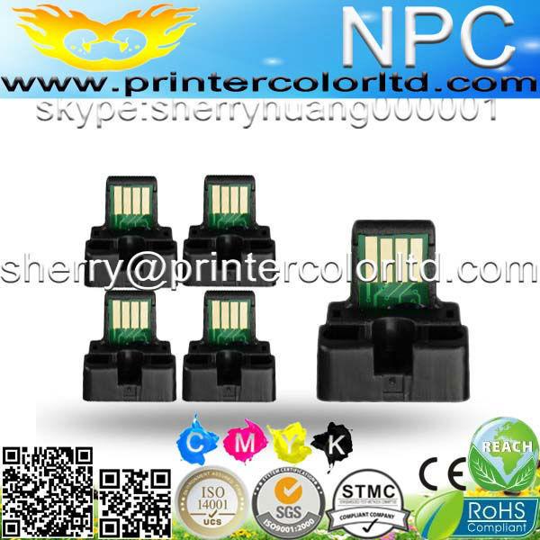 chip for SHARP 204-NTB 214-ND AL-204-MT AL-214-DM AL204-NTB AL214-DR AL 204-TD AL 214-DM laserjet compatible chips<br><br>Aliexpress