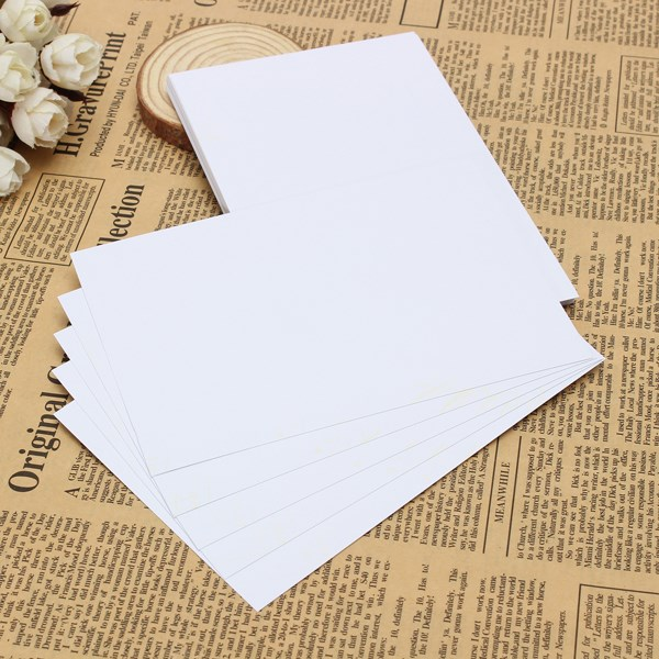 30 Sheet High Glossy 4R 4x6 Photo Paper Apply to Inkjet Printer Ideal for Photographic Quality Colorful Graphics Output(China (Mainland))