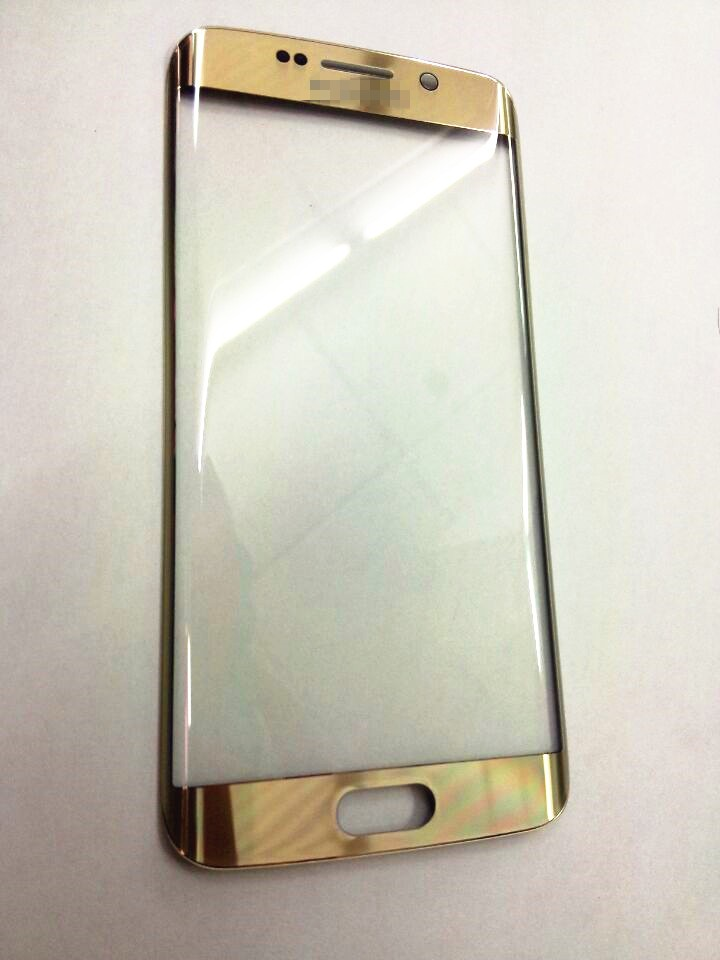 Cellphone Replacement Parts : Popular samsung cell phone repair parts buy cheap