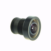 Replacement 2.1mm /2.5mm /2.8mm Camera Lens For Foxeer For RC Camera Drone Accessories