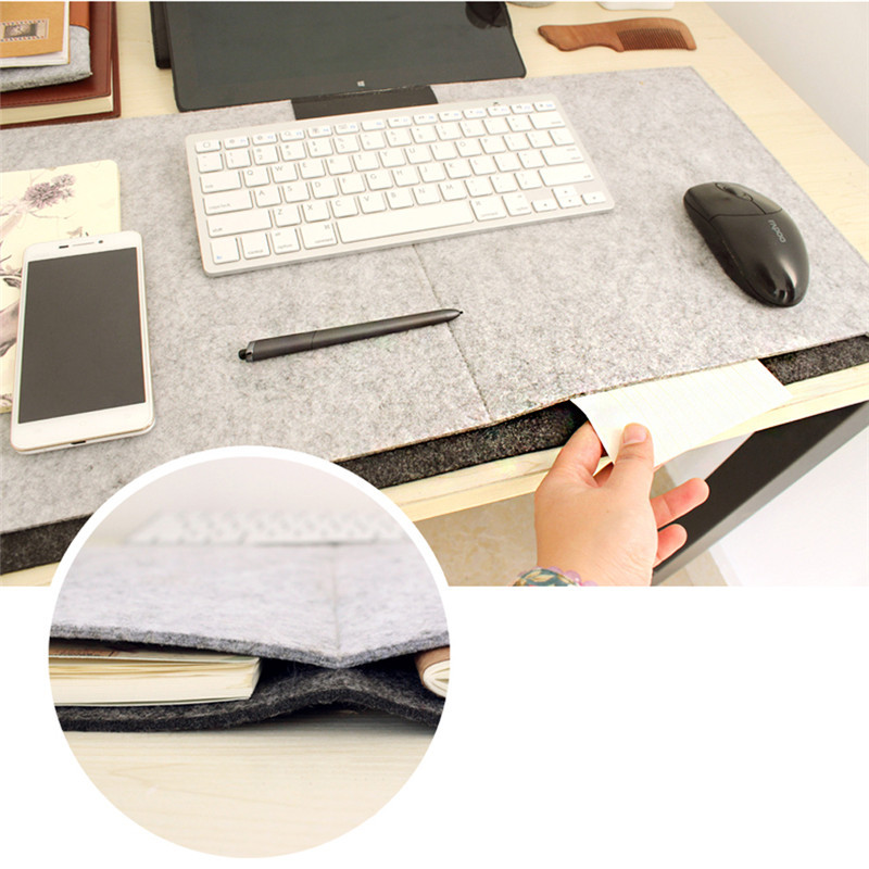computer mats desktop pc pads trends gaming desk mat