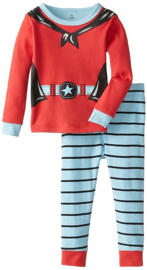 2PCS/0-5Years/Christmas Style Kids Tracksuit Cartoon Cute T-shirt+Pants Toddler Girls Boys Clothes Children Clothing Sets BC1345  HTB16_a5KpXXXXXlXFXXq6xXFXXXK