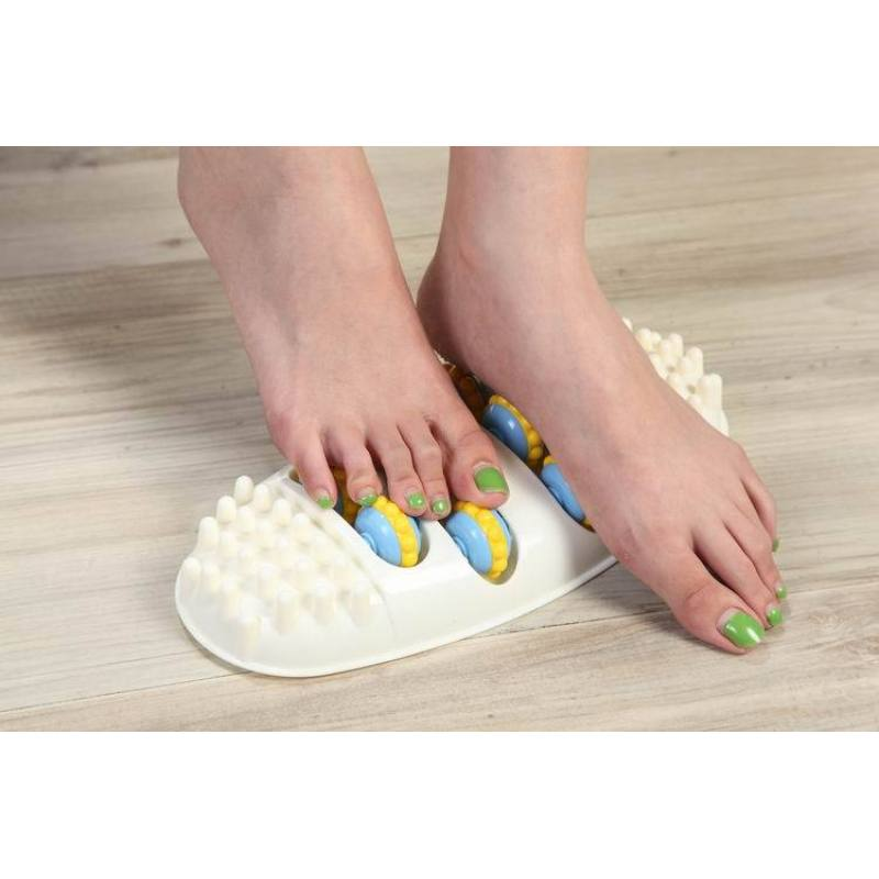 Plastic foot Massages roll improves Promotes metabolism and feet blood circulation  message health care product A3  Plastic foot Massages roll improves Promotes metabolism and feet blood circulation  message health care product A3  Plastic foot Massages roll improves Promotes metabolism and feet blood circulation  message health care product A3  Plastic foot Massages roll improves Promotes metabolism and feet blood circulation  message health care product A3  Plastic foot Massages roll improves Promotes metabolism and feet blood circulation  message health care product A3  Plastic foot Massages roll improves Promotes metabolism and feet blood circulation  message health care product A3