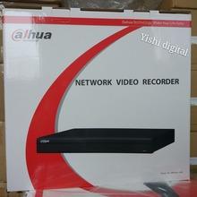 Buy Original English version dahua POE NVR 8/16 1U 8PoE Network Video Recorder NVR4208-8P NVR4216-8P for $277.49 in AliExpress store
