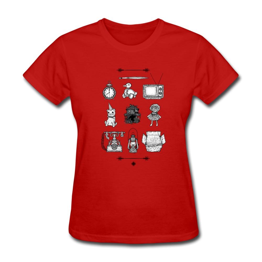 Swag Memories Women t-shirt Drop Shipping 100 % Cotton women's T Shirt at Cheapest Price(China (Mainland))