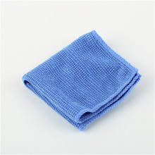 50PCS NEW Super Strong Magic Microfiber Camera Cleaning Cloth for LCD PDM Mobile Screen(China (Mainland))