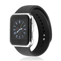 Smartwatch Bluetooth Smart watch Wristwatch for Apple iPhone IOS Android Phone Intelligent Clock Sport Watch PK