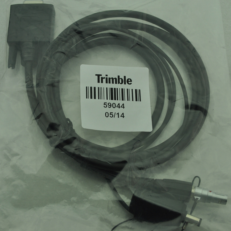 new 3m 59044 Y Type cable for Trimble 5700/TSCE surveying instruments<br><br>Aliexpress