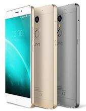 UMI Super 4G LTE MTK6755 Octa Core RAM 4GB ROM 32GB 5.5 inch 1920x1080 Android 6.0 13MP 4000mAh(China (Mainland))
