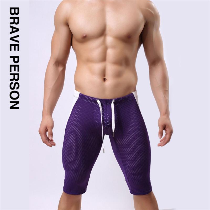 Billabong abiti promozione fai spesa di articoli in promozione billabong abiti su - Uomini in costume da bagno ...