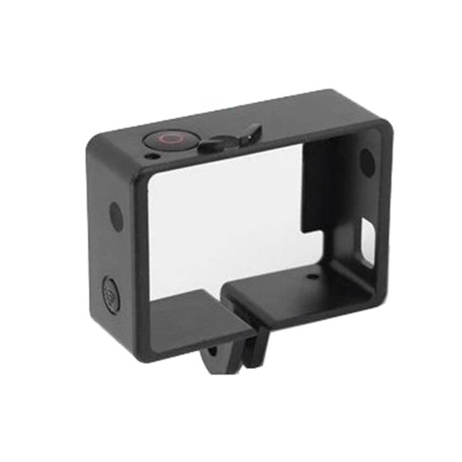 Штатив OEM GoPro HD Hero3 ,  GoPro Hero3 gopro 3 frame protective штатив new brand adapterfor gopro hd hero2 hero3 f80579