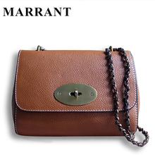 Genuine Leather Women Bags Women Bolsa Feminina Shoulders Bags Ladies Crossbody Women Messenger Bag Handbag Leather Bag 2016 NEW(China (Mainland))