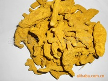 The store wholesale quality ginger curry spice turmeric Yunnan plant raw materials(China (Mainland))