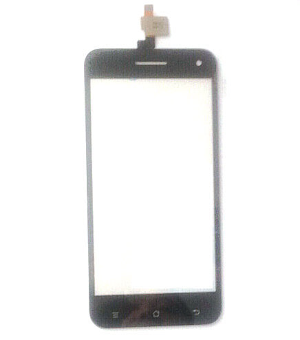 """Original New touch screen 5"""" Woxter Zielo S10 SmartPhone 1280x720 Touch panel Digitizer Glass Sensor Replacement Free Shipping"""