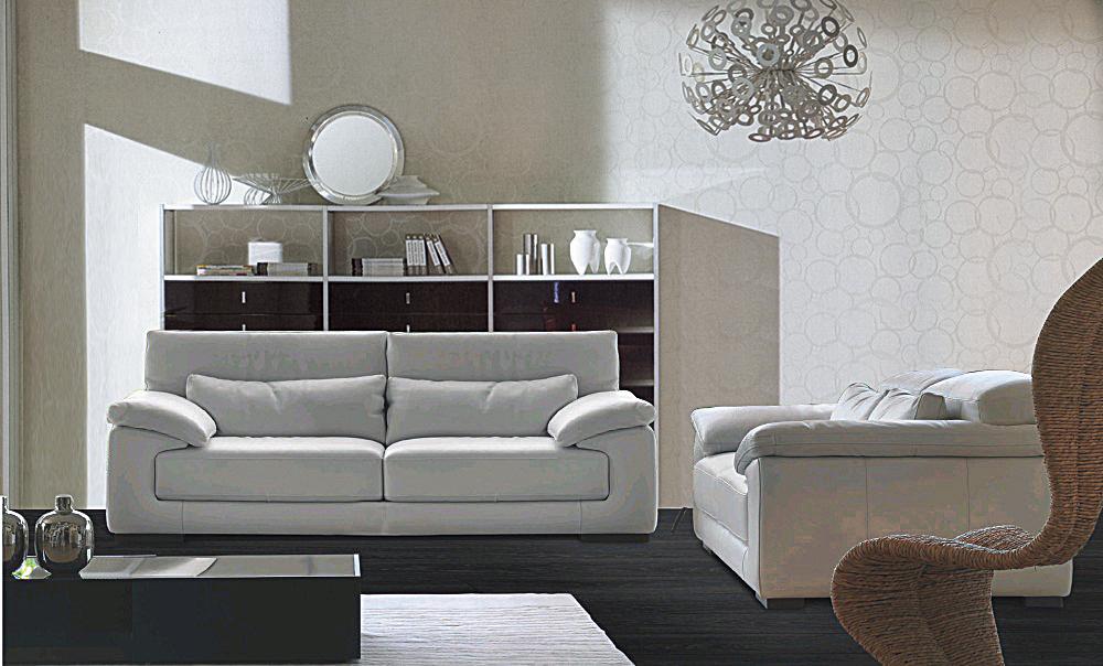 Leather Sofa Set Modern Sofa Set Living Room Sofa Furniture Leather