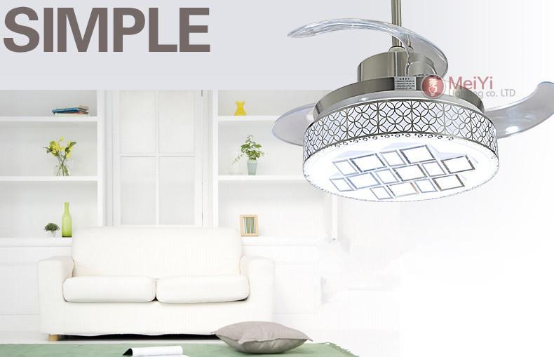 Потолочный вентилятор MeiYi 2015 abanicos De maDera Ceiling Fans silla de director plegable de madera con bolsas para maquillaje pelicula studio hw46460