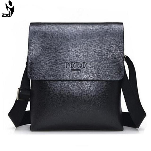 Люди кожаный мешок новые прибытия оптовая продажа и розничная мода бренд сумка прохладный ...