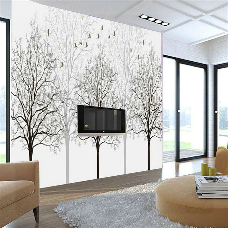 Decorative 3d wall panels 1 square meter wall painting papel de parede tijolo wallpapers papel - House and garden onsquare meters ...