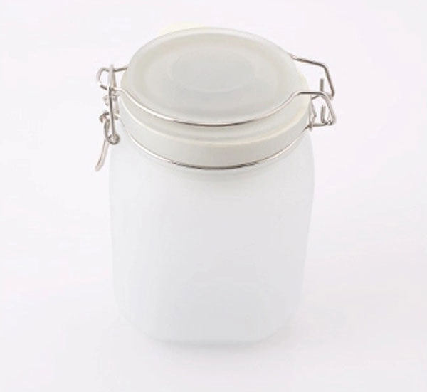UK Colorful Multi colors Solar Sun Jar as wedding favors and gifts decorations(China (Mainland))