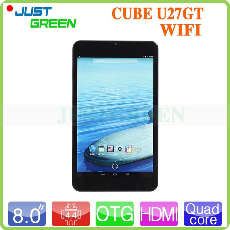 Sortir buy chuwi vx8 quad core gps android 4 4 tablet pc 8 inch 1280x800 ips hdmi bluetooth for