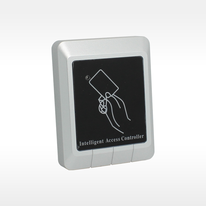 access card readers controllers