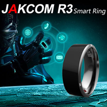Jakcom Smart Ring R3 Hot Sale In Consumer Electronics Mp3 Players As Usb Flash Fiio X5 Mp3 Met Ingebouwde Memory(China (Mainland))