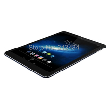 Cube Talk 9X 3G Tablet PC U65GT Octa Core 9 7 inch Retina OGS Screen 2048