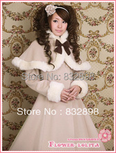 Cheap cute coats online shopping-the world largest cheap cute