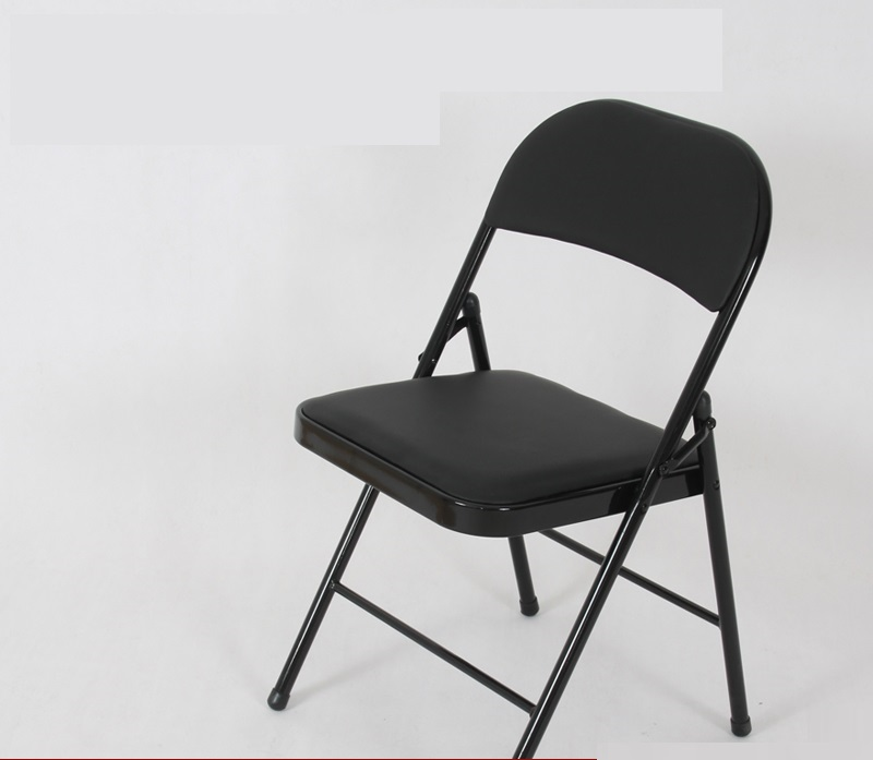 online get cheap conference room chairs alibaba