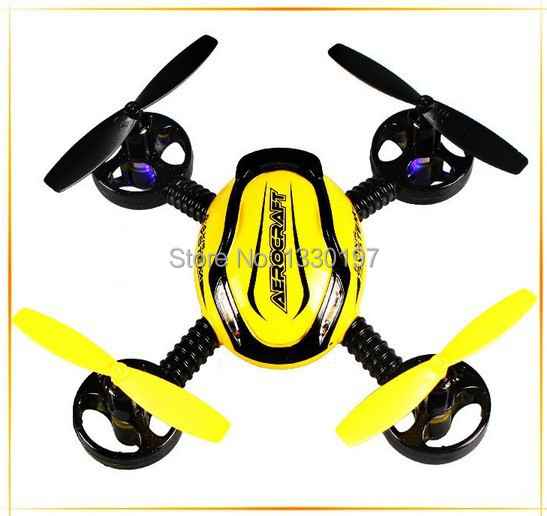 JXD388 UFO 2.4G 4CH rc quadcopter quadrocopter gyroscope best remote control helicopter for kids(China (Mainland))