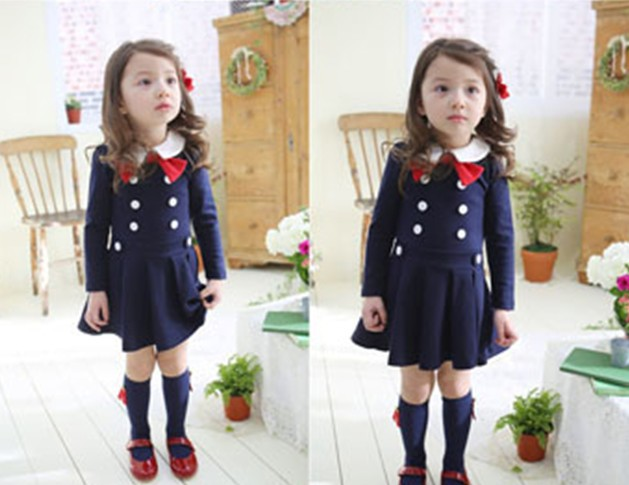 Cute Clothes In Sale autumn spring clothes cute