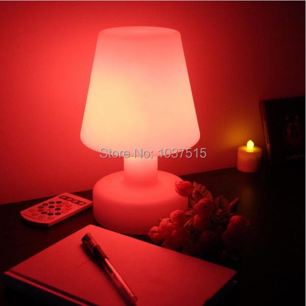 lampe sans fil promotion achetez des lampe sans fil promotionnels sur alibaba group. Black Bedroom Furniture Sets. Home Design Ideas