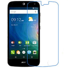0.26mm Explosion-proof  LCD Tempered Glass Film for Acer Liquid Z530 / Z530S / 5 inch Screen Protector Guard pelicula de vidro