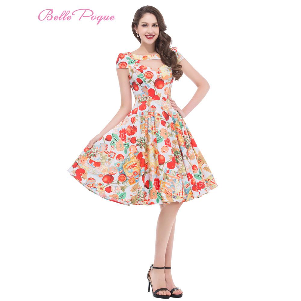 plus size 1950s dress pattern formal dresses