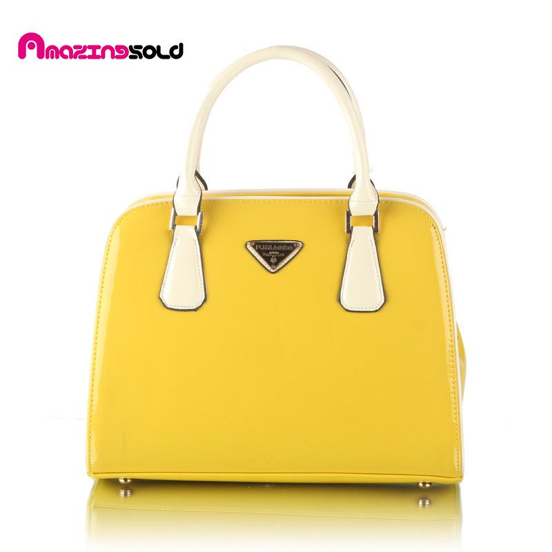 Lastest Best Handbags For Women Shoulder Bags Korean Style Bag GO BACK SARTTE
