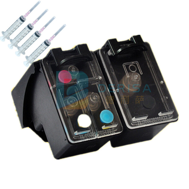 refillable ink cartridge for canon pg510 cl511 pg 510 for canon mp230 mp240 mp250 mp260 mp270. Black Bedroom Furniture Sets. Home Design Ideas