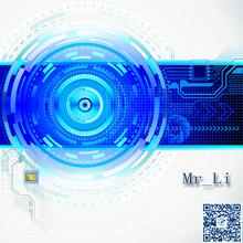 HSC-PH3-A2(52) Fiber Optic Connectors FIBER OPTIC CONN SC PL - Mr_Li store