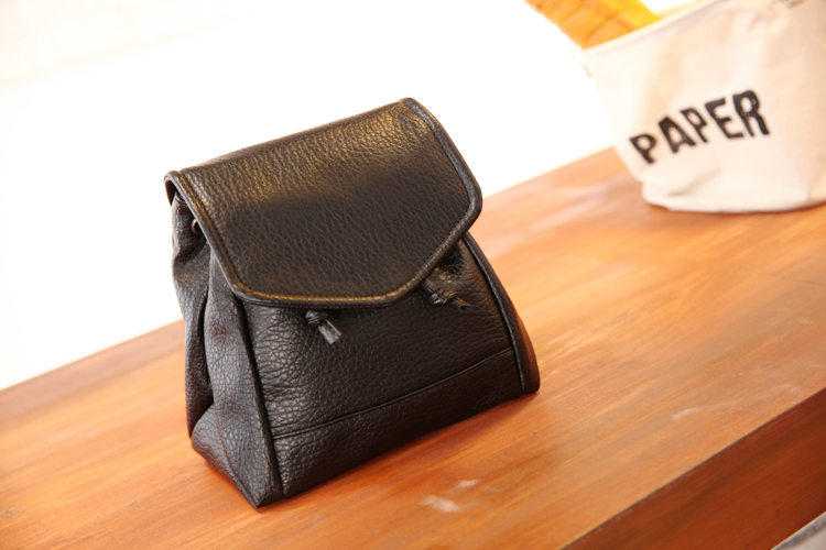 2016 three Bag Shoulder Bag Backpack campus fashionista Small Backpack Travel(China (Mainland))