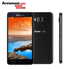 "Buy Original Lenovo A916 Mobile Phone MTK6592M Octa Core 1.4G Multi-language 4G FDD LTE Dual SIM Dual Standby 5.5""HD 1G RAM 8GB ROM for $89.66 in AliExpress store"
