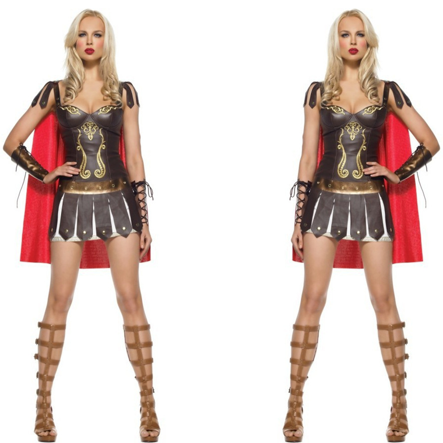 Frauen Viking Werbeaktion-Shop Fu00fcr Werbeaktion Frauen Viking Bei Aliexpress.com