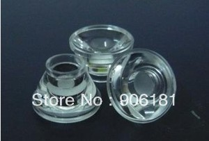 SBI-15.5-10, Wholesale &amp; Retail , LED Optical Lens, 15.5mm diameter, 10.4mm height, 10 degree, PMMA materials.<br>