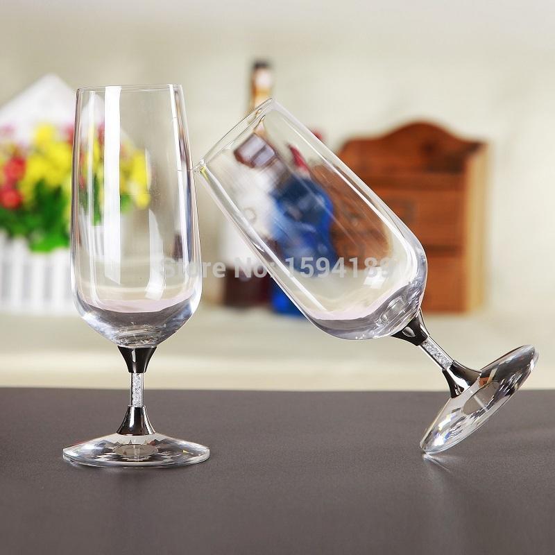 achetez en gros verres vin pas cher en ligne des grossistes verres vin pas cher chinois. Black Bedroom Furniture Sets. Home Design Ideas