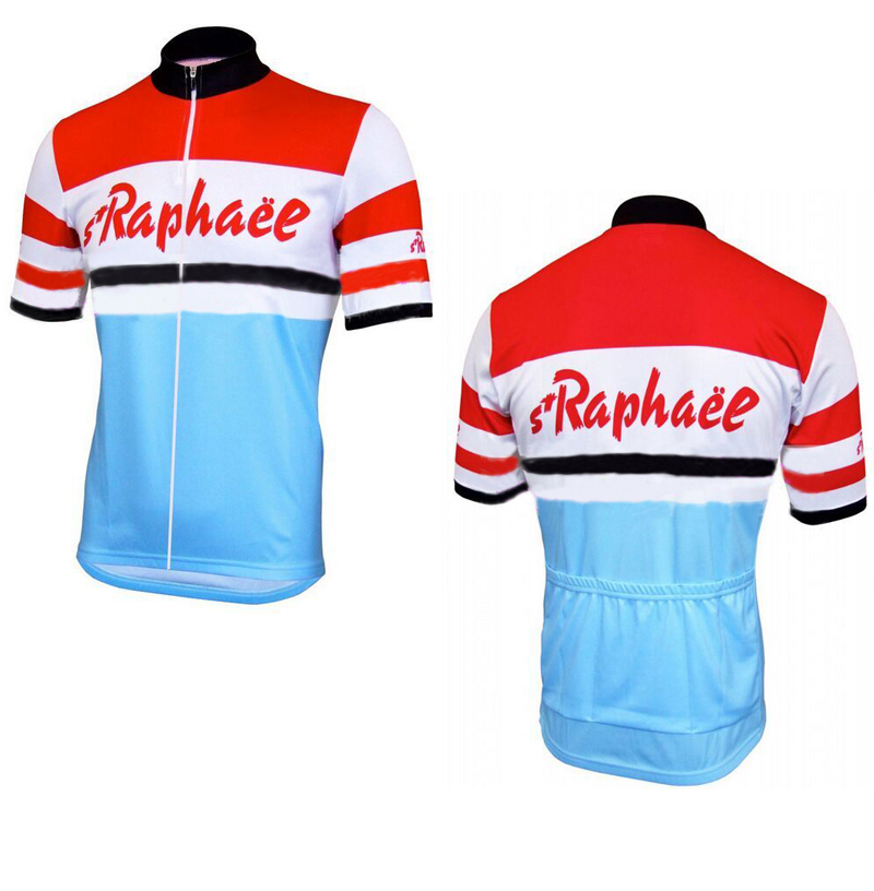 Ropa ciclismo cool new design 2016 popular selling discount cycling jersey apparel only maillot some size low price italy ink(China (Mainland))