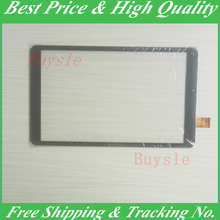 "Buy For irbis tz 101 Tablet Capacitive Touch Screen 10.1"" inch PC Touch Panel Digitizer Glass MID Sensor Free Shipping for $15.69 in AliExpress store"
