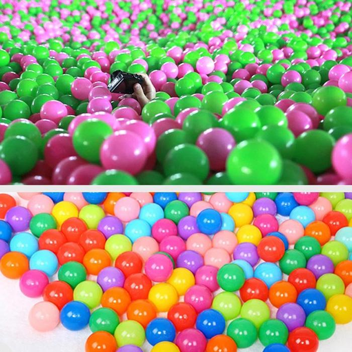 HTB1hKHWLVXXXXa_aXXXq6xXFXXXd 100pcs Colorful Ball Soft Plastic Ocean Ball Funny Baby Kid Swim Pit Toy Water Pool Ocean Wave Ball for Children  HTB1hkn4LVXXXXcSXFXXq6xXFXXXb 100pcs Colorful Ball Soft Plastic Ocean Ball Funny Baby Kid Swim Pit Toy Water Pool Ocean Wave Ball for Children  HTB1OFTPLVXXXXbTapXXq6xXFXXXf 100pcs Colorful Ball Soft Plastic Ocean Ball Funny Baby Kid Swim Pit Toy Water Pool Ocean Wave Ball for Children  HTB19Q6_LVXXXXXAXFXXq6xXFXXXw 100pcs Colorful Ball Soft Plastic Ocean Ball Funny Baby Kid Swim Pit Toy Water Pool Ocean Wave Ball for Children  HTB16dcXLVXXXXcfXpXXq6xXFXXXM 100pcs Colorful Ball Soft Plastic Ocean Ball Funny Baby Kid Swim Pit Toy Water Pool Ocean Wave Ball for Children