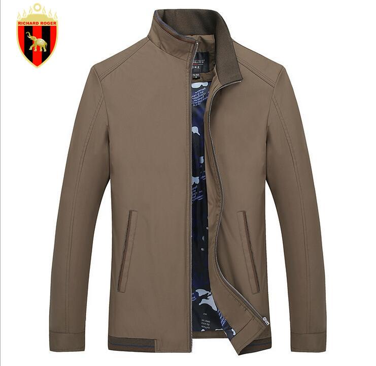 Popular mens european clothing buy cheap mens european for European mens dress shirts