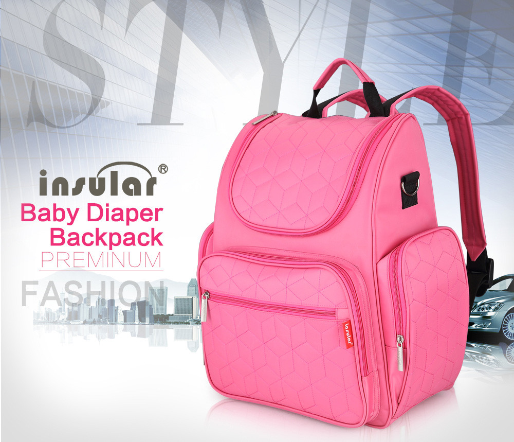 diaper backpack (1)