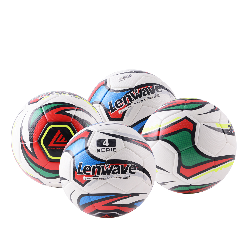 Cool Soccer Balls Promotion-Shop for Promotional Cool ...