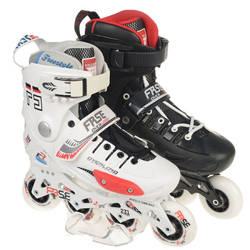Roller, Skate board & Scooters