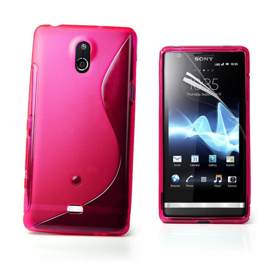Find great deals on eBay for t mobile cell phones sony. Shop with confidence.